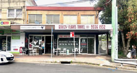 Offices commercial property for lease at 16 Hartill-Law Avenue Bardwell Park NSW 2207