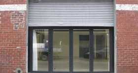 Offices commercial property for lease at 22B Napoleon Street Collingwood VIC 3066