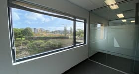 Offices commercial property for lease at Suite 13/100 Railway Road Subiaco WA 6008