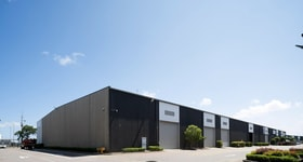 Showrooms / Bulky Goods commercial property for lease at Banksmeadow NSW 2019