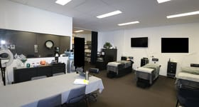 Offices commercial property for lease at 91 West Burleigh Road Burleigh Heads QLD 4220