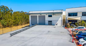 Factory, Warehouse & Industrial commercial property for lease at Rear/55 Musgrave Road Coopers Plains QLD 4108