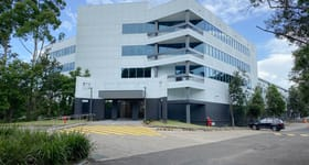 Offices commercial property for lease at 8 Rodborough Road Frenchs Forest NSW 2086