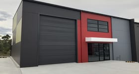 Factory, Warehouse & Industrial commercial property for lease at 2/77 Stenhouse Drive Cameron Park NSW 2285