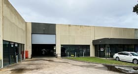 Factory, Warehouse & Industrial commercial property for lease at 3/7 Bungaleen Court Dandenong VIC 3175
