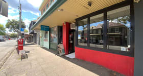 Shop & Retail commercial property for lease at 159 Darby Street Cooks Hill NSW 2300