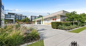 Medical / Consulting commercial property for lease at 3/9 Gregor St North Lakes QLD 4509