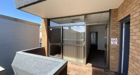 Offices commercial property for lease at 5 & 6/3 North Street Batemans Bay NSW 2536