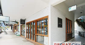 Medical / Consulting commercial property for lease at 1/33 Racecourse Road Hamilton QLD 4007