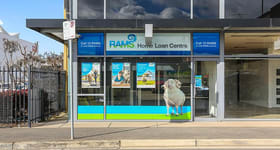 Medical / Consulting commercial property for lease at Whole of Property/Suite 4, 226 Pakington Street Geelong West VIC 3218