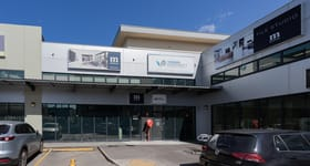 Showrooms / Bulky Goods commercial property for lease at C69/24-32 Lexington Drive Bella Vista NSW 2153