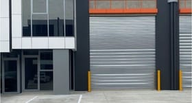 Offices commercial property for lease at 5/18 Katherine Drive Ravenhall VIC 3023