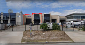 Offices commercial property for lease at 2/50 Mordaunt Cct Canning Vale WA 6155