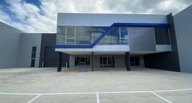 Offices commercial property for lease at 54 Legacy Road Epping VIC 3076