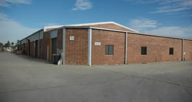 Factory, Warehouse & Industrial commercial property for lease at 1/15 Ryelane Street Maddington WA 6109