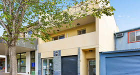 Offices commercial property for lease at 1/736 Old Princes Highway Sutherland NSW 2232