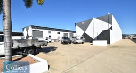 Factory, Warehouse & Industrial commercial property for lease at 5/62 Keane Street Currajong QLD 4812