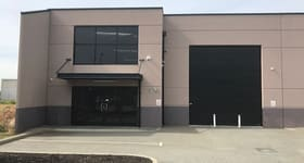 Factory, Warehouse & Industrial commercial property for lease at 1/21 Paxton Way Port Kennedy WA 6172