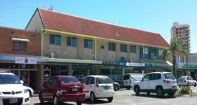 Offices commercial property for lease at 4/20 Bay Street Tweed Heads NSW 2485