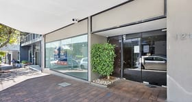 Offices commercial property for lease at Suite 202/121 - 123 Alexander Street Crows Nest NSW 2065