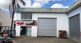 Factory, Warehouse & Industrial commercial property for lease at 4/31 Brendan Dr Nerang QLD 4211