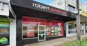 Shop & Retail commercial property for lease at 52 Bell Street Heidelberg Heights VIC 3081