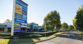 Showrooms / Bulky Goods commercial property for lease at Shop T6.2A/7-23 Hammond Avenue Wagga Wagga NSW 2650