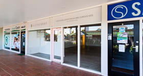 Offices commercial property for lease at 3/295 Windsor Street Richmond NSW 2753