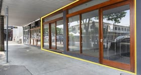 Shop & Retail commercial property for lease at Shop 3 & 4/7-9 Wharf Street Murwillumbah NSW 2484