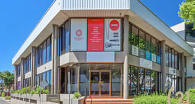Offices commercial property for lease at G1/1371 Botany Road Botany NSW 2019
