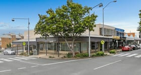 Shop & Retail commercial property for lease at Tenancy 1/106-108 Bay Terrace Wynnum QLD 4178