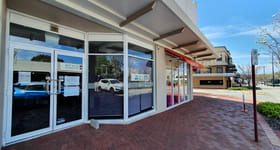 Shop & Retail commercial property for lease at Shop 2/190 Scarborough Beach Road Mount Hawthorn WA 6016