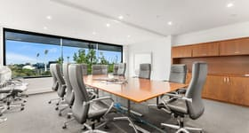 Offices commercial property for lease at 126 Wellington Parade East Melbourne VIC 3002