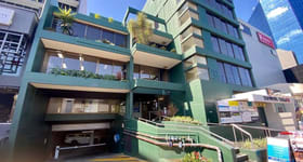 Offices commercial property for lease at Suite 4/31 Sherwood Road Toowong QLD 4066