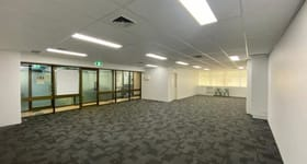 Medical / Consulting commercial property for lease at Suite 4/31 Sherwood Road Toowong QLD 4066