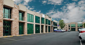 Factory, Warehouse & Industrial commercial property for lease at 8/328 Reserve Road Cheltenham VIC 3192