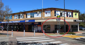 Shop & Retail commercial property for lease at Shop 6/1033 Old Princes Highway Engadine NSW 2233