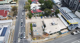 Shop & Retail commercial property for lease at 37 Ipswich Road Woolloongabba QLD 4102