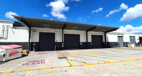 Factory, Warehouse & Industrial commercial property for lease at 4C/489 Bilsen Road Geebung QLD 4034