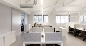 Serviced Offices commercial property for lease at 88 High Street Windsor VIC 3181