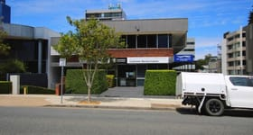Offices commercial property for lease at Level 1/15 Lissner Street Toowong QLD 4066