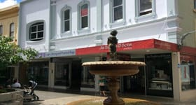 Offices commercial property for lease at Level 1/7-11 Quadrant Mall Launceston TAS 7250