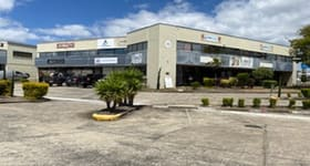 Offices commercial property for lease at Level 1, 18/128 Kingston  Road Underwood QLD 4119