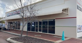 Shop & Retail commercial property for lease at 1/6 Onslow Place Joondalup WA 6027
