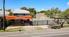 Factory, Warehouse & Industrial commercial property for sale at 312-314 Sheridan Street Cairns North QLD 4870