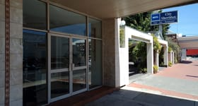 Shop & Retail commercial property for lease at 155 Sheridan Street Cairns North QLD 4870