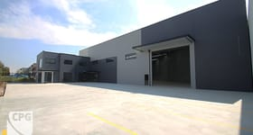 Factory, Warehouse & Industrial commercial property for lease at Campbelltown NSW 2560