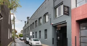 Offices commercial property for lease at 10-16 Charles Street Redfern NSW 2016