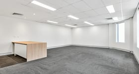 Medical / Consulting commercial property for lease at 689 Ann St Fortitude Valley QLD 4006