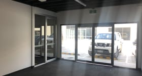 Showrooms / Bulky Goods commercial property for lease at 2/71 Flinders Parade North Lakes QLD 4509